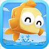 Fish Out Of Water icon