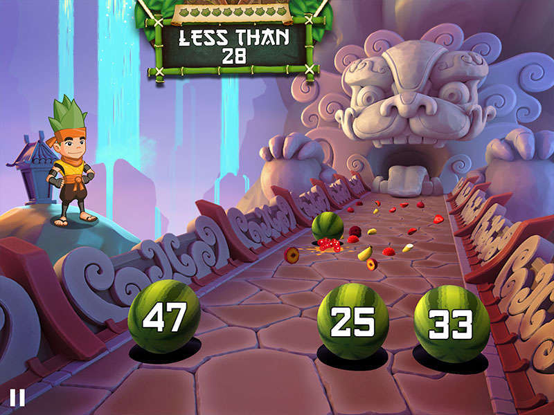 Math duel 2 player games math game android download.