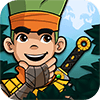 Fruit Ninja Academy: Math Master icon