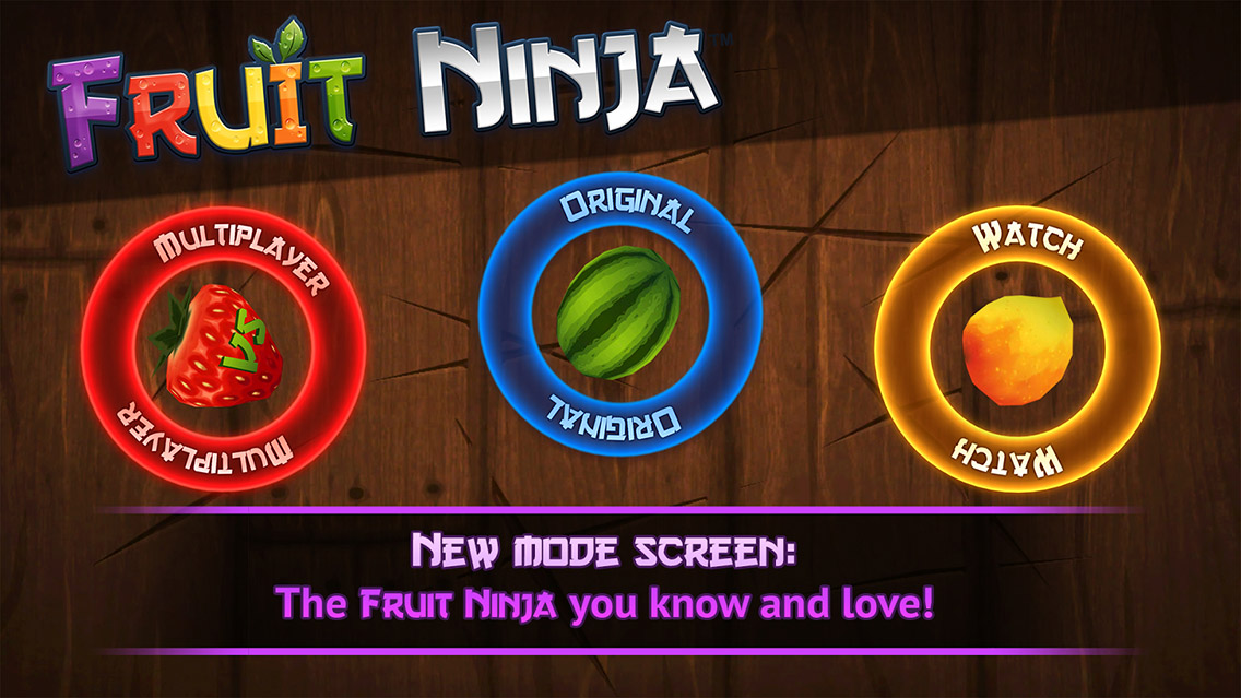 Download Ninja Fruit Mod Apk-[Mod+Apk+Patch]