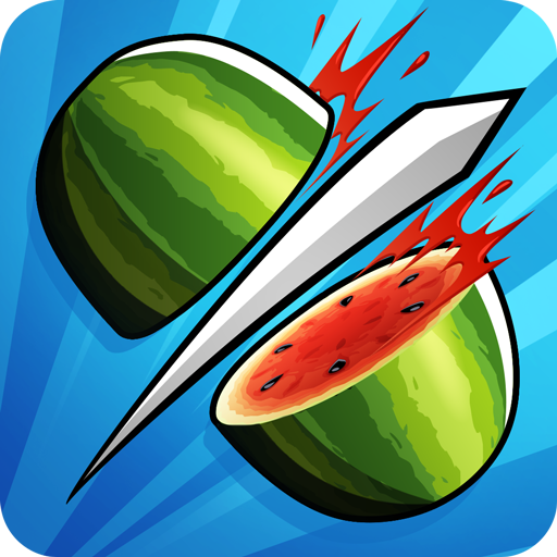 Fruit Ninja Fight icon