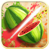 Fruit Ninja Kinect icon