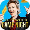 Hollywood Game Night icon