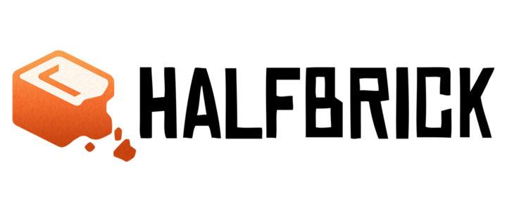 newest 2ccee 8bf2c Halfbrick Studios