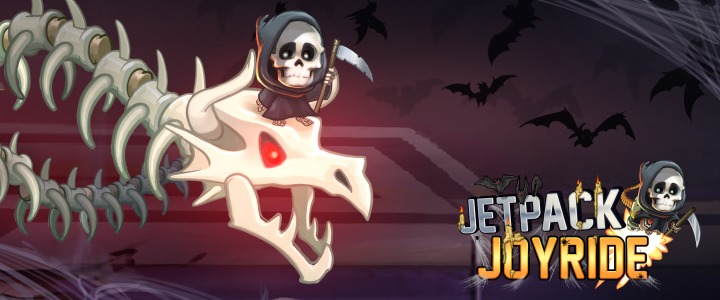JJ-Halloween-Blog-post